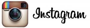 Instagram-Logo-0041