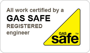 gas-safe-certified-plumbing-worcestershire